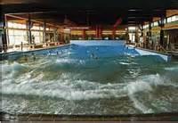 schwimmbad horumersiel schwimmb 228 der gemeinde wangerland