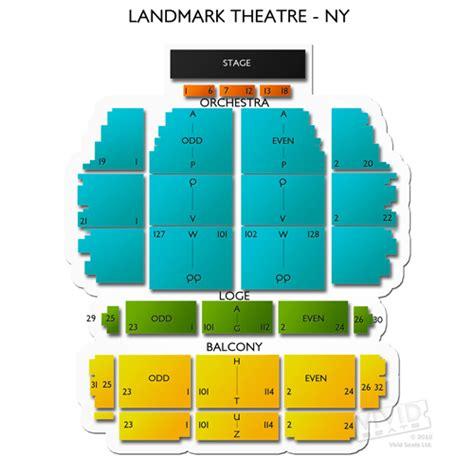 landmark theater syracuse seating chart landmark theatre syracuse seating chart seats