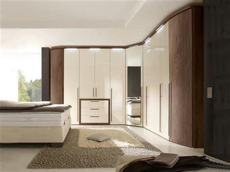 nolte bedroom furniture nolte m 246 bel bedroom furniture buy at christopher