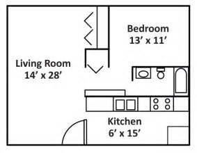 300 Square Feet Floor Plan by Apartments In Lansing Mi East Main Apartments