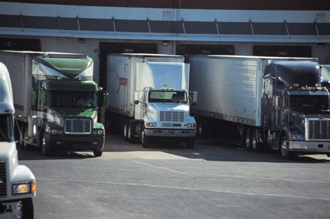 Topi Trucker Of God Ho3q trucking industry trends