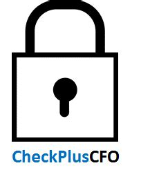 Secure Search Background Check Lock Icon On Security Checks Search Results Dunia Photo