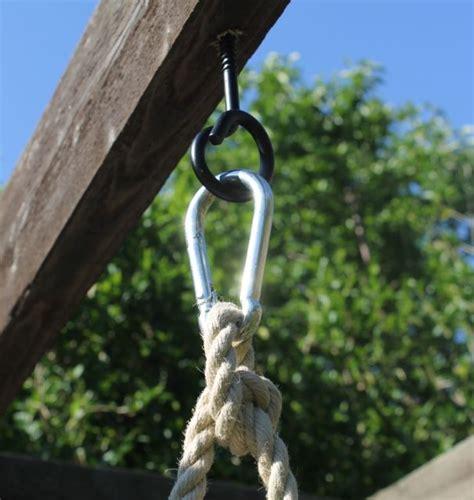 outdoor papasan swing swinging papasan chair accessory kit outdoor patio