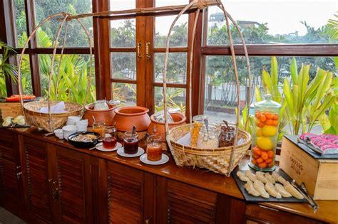 pagoda hotel buffet resort review savoy hotel oi