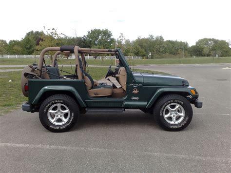 muddy jeep wrangler 1089 jeep wrangler sahara for sale jeep wrangler sahara