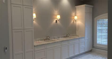 affordable bathroom remodel ideas affordable bathroom remodel minimum clearances for