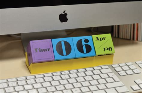 how to make a calendar in indesign create a 3d calendar with indesign creative bloq