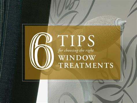 how to choose window treatments our products detail 6 bay area interior designer walnut creek window treatments