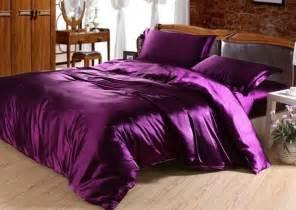 popular purple silk quilt buy cheap purple silk quilt lots