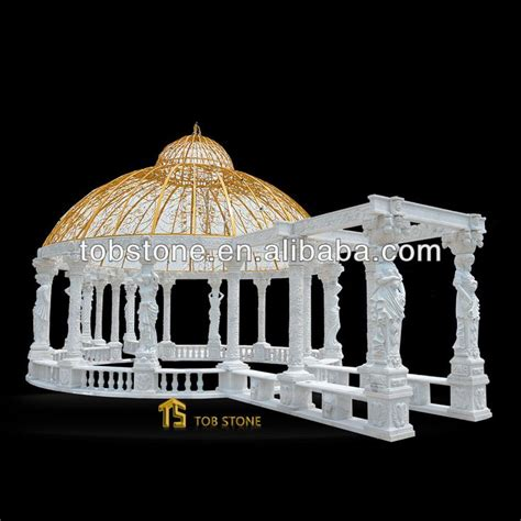 white gazebo for sale best 25 gazebo for sale ideas on gazebo sale