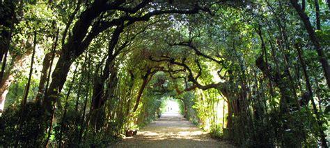 giardino di boboli entrata giardino boboli firenze