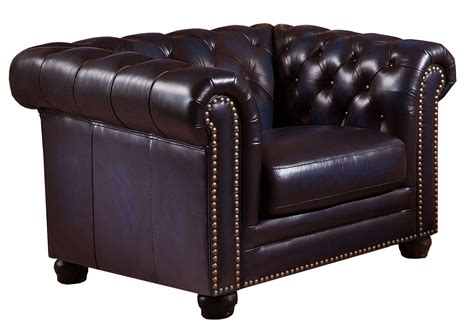 blue leather armchair dynasty navy blue leather armchair from amax leather