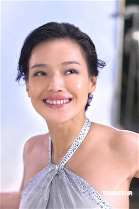 hong kong actress baby hsu chi sexy baby in summer china org cn
