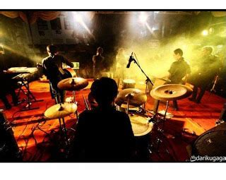 Glowstik Konser 3 In 1 Berkualitas rokok dan kopi