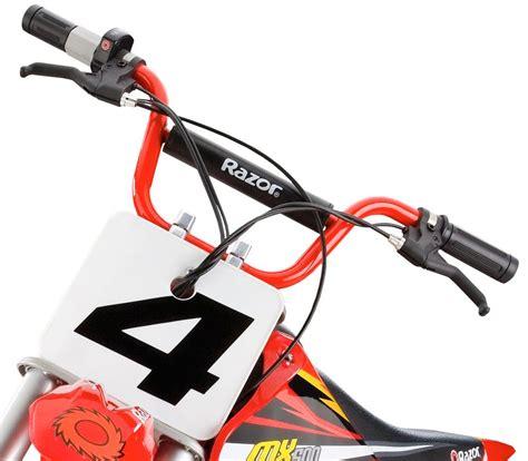 razor mx500 dirt rocket electric motocross bike amazon com razor mx500 dirt rocket electric motocross