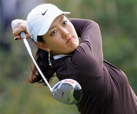 michelle swing michelle wie image collections