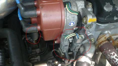 honda h22 engine diagram honda get free image about