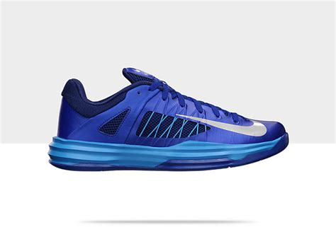 mens low top basketball shoes the gallery for gt nike basketball shoes 2013 low cut