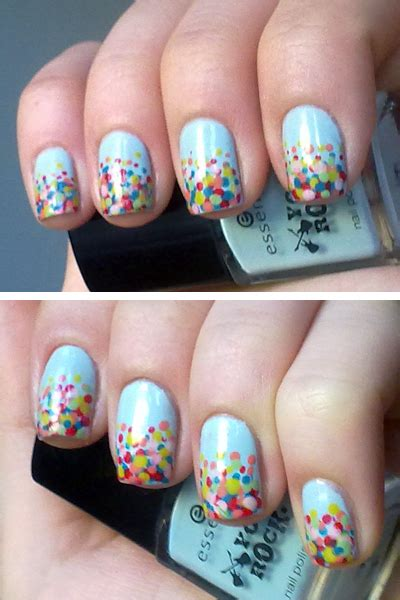 simple nail designs at home try these simple nail designs at home zuri
