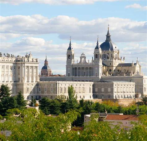best things to do in madrid top things to do in madrid lonely planet