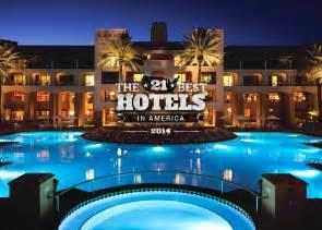 hotels best hotels in america four seasons denver boston