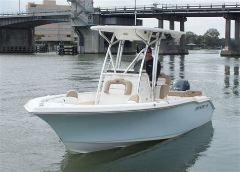 are nautic star boats unsinkable key west boats inc your key to performance and quality