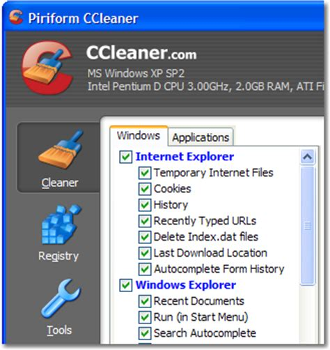 ccleaner worth it ccleaner newly updated download free download softwares