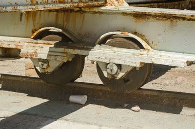 boat engine jerking s v indigo