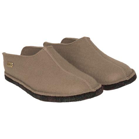 halfinger slippers haflinger smily slippers buy alpinetrek co uk