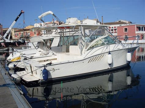 albemarle boats italy 2007 albemarle 310 xf features power boat for sale www