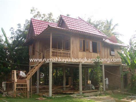 Pelapis Lantai Kayu Agen Rumah Kayu Rumah Bongkar Pasang Rumah Panggung