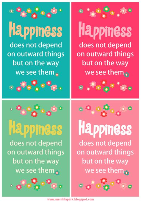 Gift Card Sayings - inspirational quotes with cards quotesgram