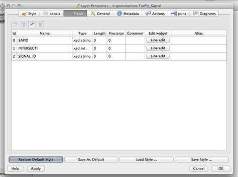 qgis tutorial wfs qgis geonode 2 0 documentation