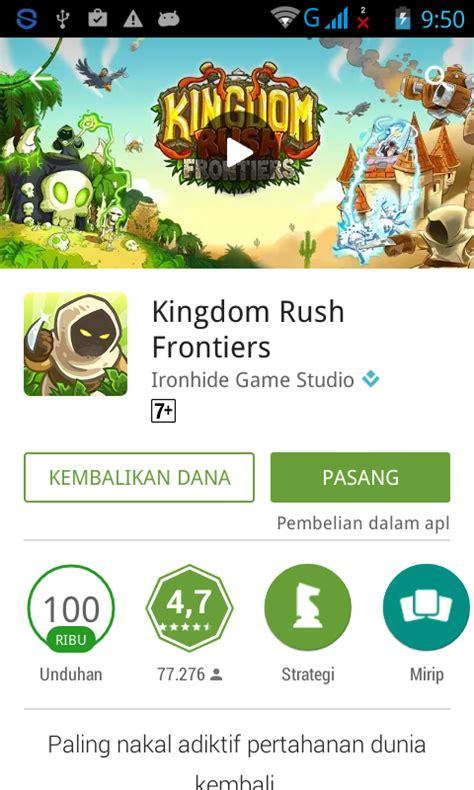 cara membuat game di google play cara merefund dana aplikasi game android di google play