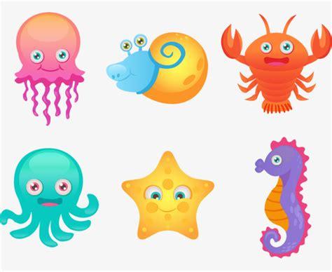 imagenes animales marinos animados dibujos animados de animales marinos tommy hipoco
