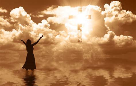 Cd Original Lagu Rohani Kristiani Bless The Lord O My Soul Li kuasa di balik pujian praise situs informasi