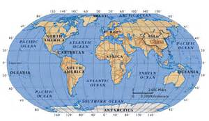 World Location 1 More Makes Four Quot Big Perm Does China Quot