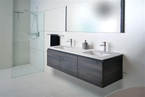 Vanities Australia emporia slim 1500mm