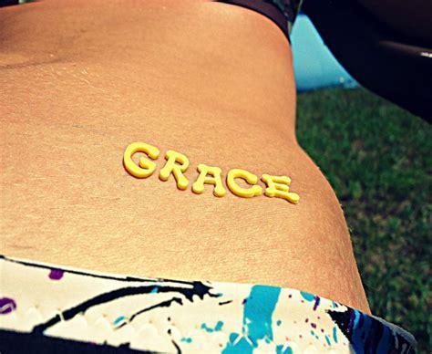 25  best ideas about Tan Tattoo on Pinterest   Tanning