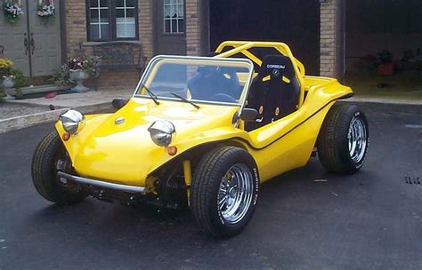 volkswagen buggy yellow 581 best beach buggy images on pinterest dune buggies