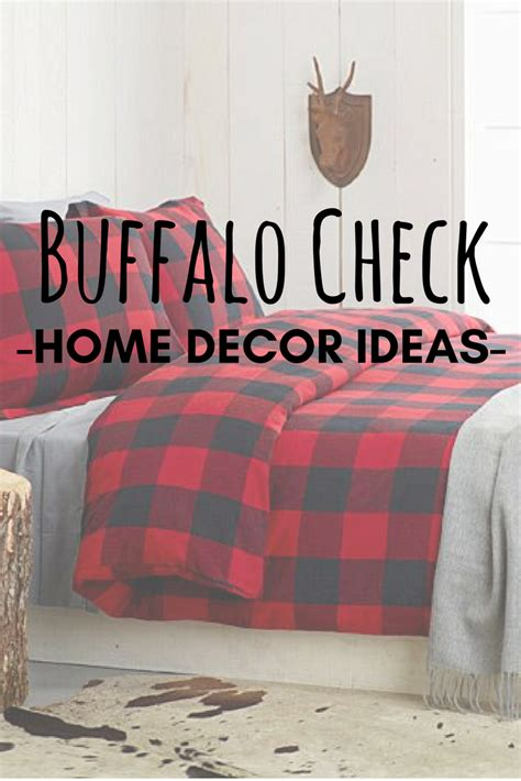 home decor buffalo home decor buffalo 28 images buffalo chalkboard home