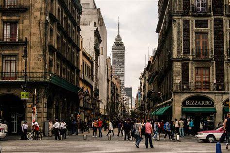 la ciudad desolada el 191 qui 233 nes somos