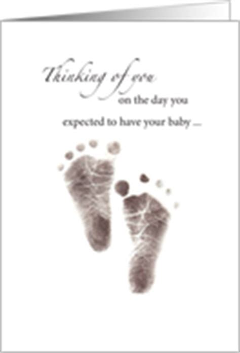 words of comfort for loss of baby sympathy cards for miscarriage