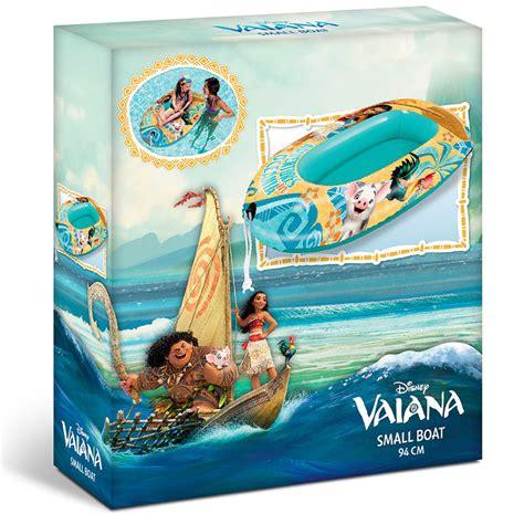 moana boat toys r us disney vaiana moana small boat ociostock marketplace b2b