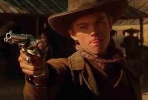 dicaprio cowboy film best leonardo dicaprio movies a complete ranking of leo