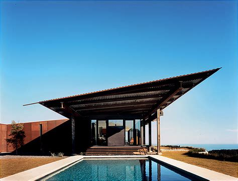 houses in southern california southern california house designsigh