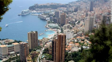 monaco houses monaco real estate just had its hottest year ever may 19 2015