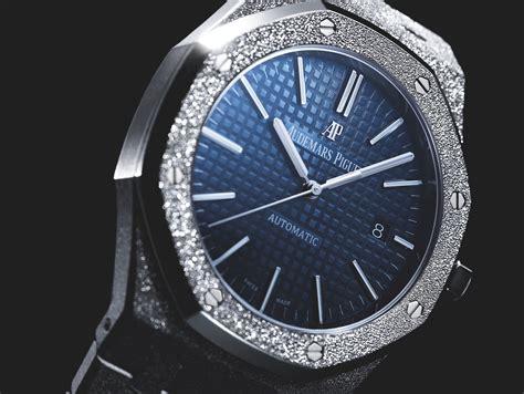 Kratzer Aus Uhr Polieren by Einzigartig Goldene Uhr Polieren