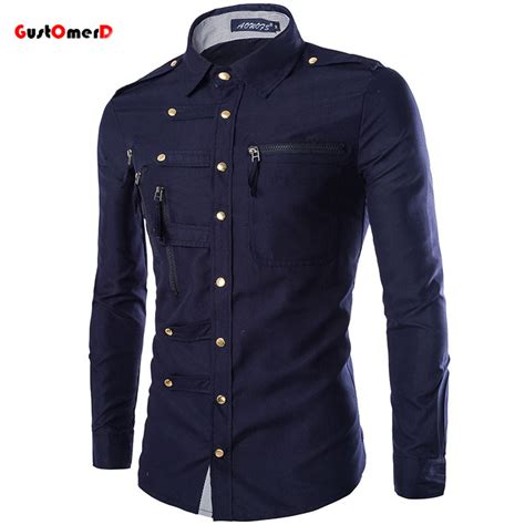 desain dress polos compare prices on college dress shirts online shopping
