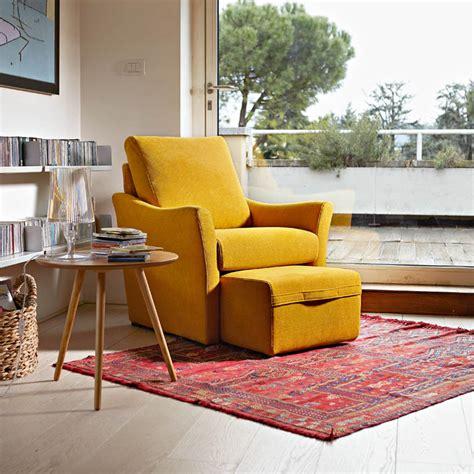poltrone sofa forli poltronesof 224 poltrone